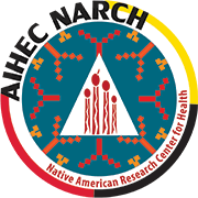 Aihec Our Stories Aihec Native American Research Centers For Health