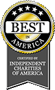 Best in America Seal of Excellence
