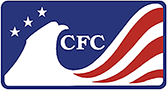 Combined Federal Campaign Fund logo